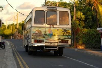 Bus-mauricien(2)