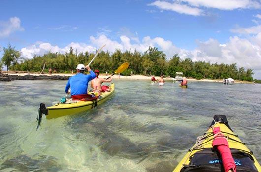 Excursions-en-kayaks