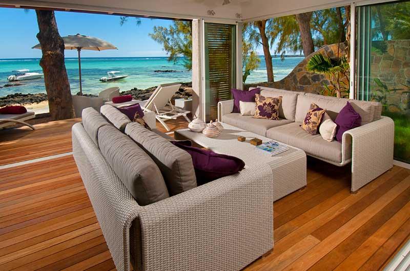 location villa ile maurice. Black Bedroom Furniture Sets. Home Design Ideas