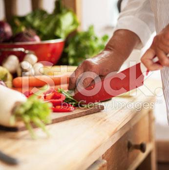 Services-d'un-chef