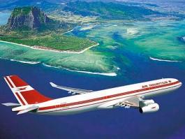 aj_air-mauritius avion