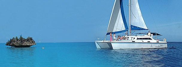 catamaran(1)