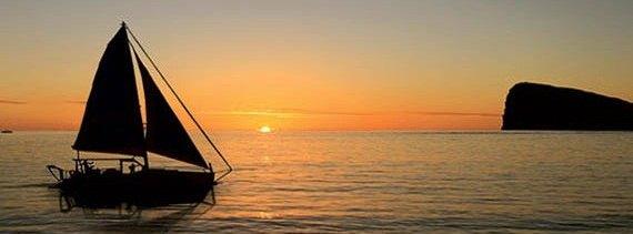 cocktail-sunset-cruise_panorama(2)