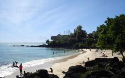 la-cuvette-beach1