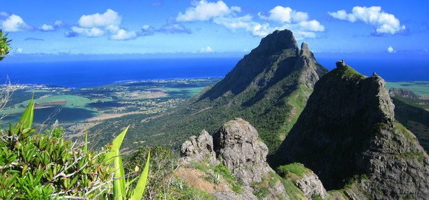 mauritius-island-1