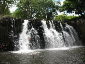 rochester-falls