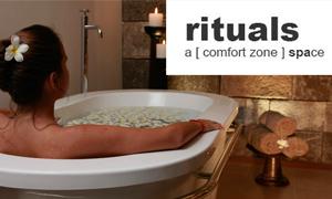 spa-rituals