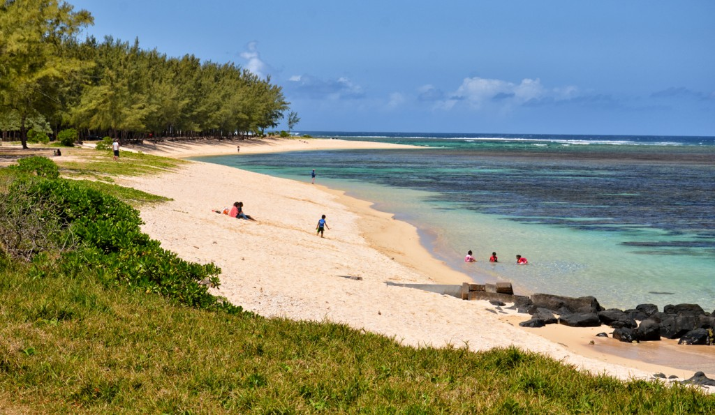 CArien-Mauritius-MAIN-IMAGE